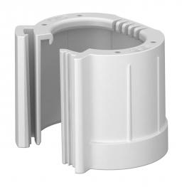 Accessories, electrical installation pipes