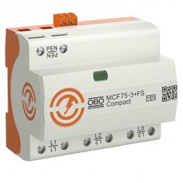 AC power supplies