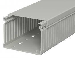 LK4 wiring ducts
