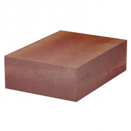 PYROPLUG® foam series