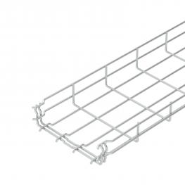 GR-Magic® 55 G mesh cable tray