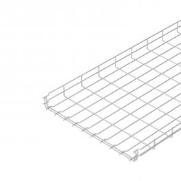 Mesh cable tray GR-Magic® 55 G