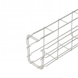 G mesh cable tray Magic® 150 A2