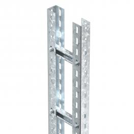 Vertical ladder, SLM50