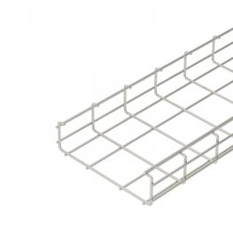 C mesh cable tray CGR 50 A2