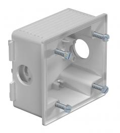 WDK CEE device socket