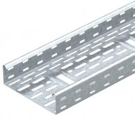 Cable tray DKS 60 FT
