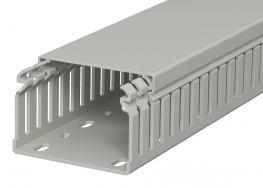 Wiring trunking, type LKV 50075