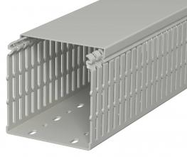 Wiring duct, type LKV N 100100