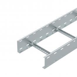 Cable ladder LG 110, 6 m VS FS