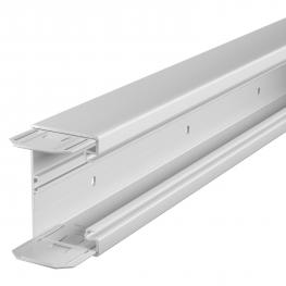 Device installation trunking, type GK70110