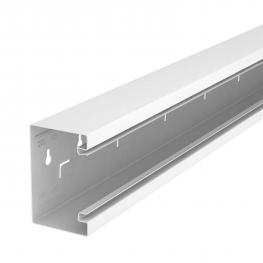 Device installation trunking, type GS-S70110