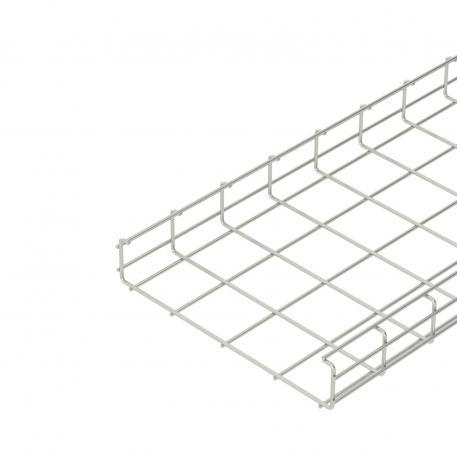 C mesh cable tray CGR A2