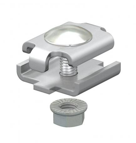 Joint connector A4