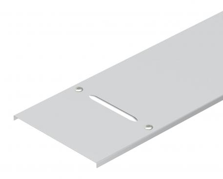 Cover with turn buckle A2