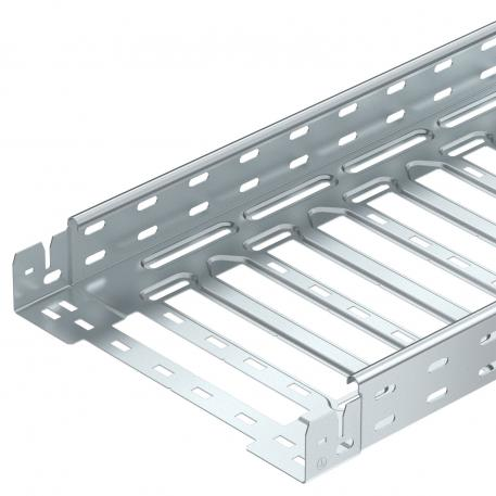 Cable tray MKS-Magic® 60 FS