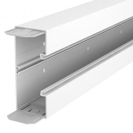 Device installation trunking, type GKH70170