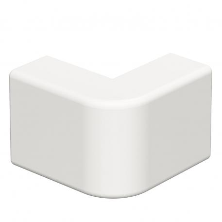 External corner cover, for trunking type WDKH 10020