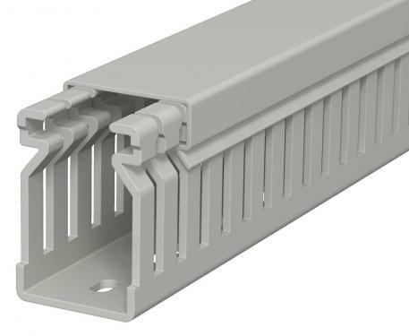 Wiring trunking, type LK4 40025