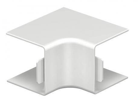 Internal corner cover, Trunking type WDK 30030