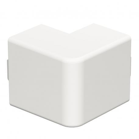 External corner cover, Trunking type WDK 30045
