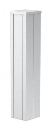 Service pole, type ISSHS140700