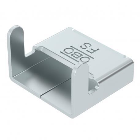 Tightening strap lock FS