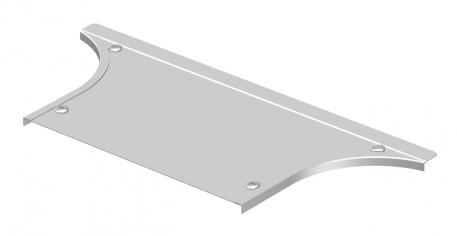 Cover for add-on tee 400‒600