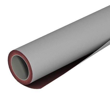 Cable bandage for wet areas