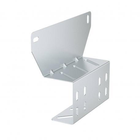 Mounting plate for FireBox T series